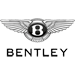 Bentley car leasing