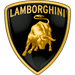 Lamborghini car leasing